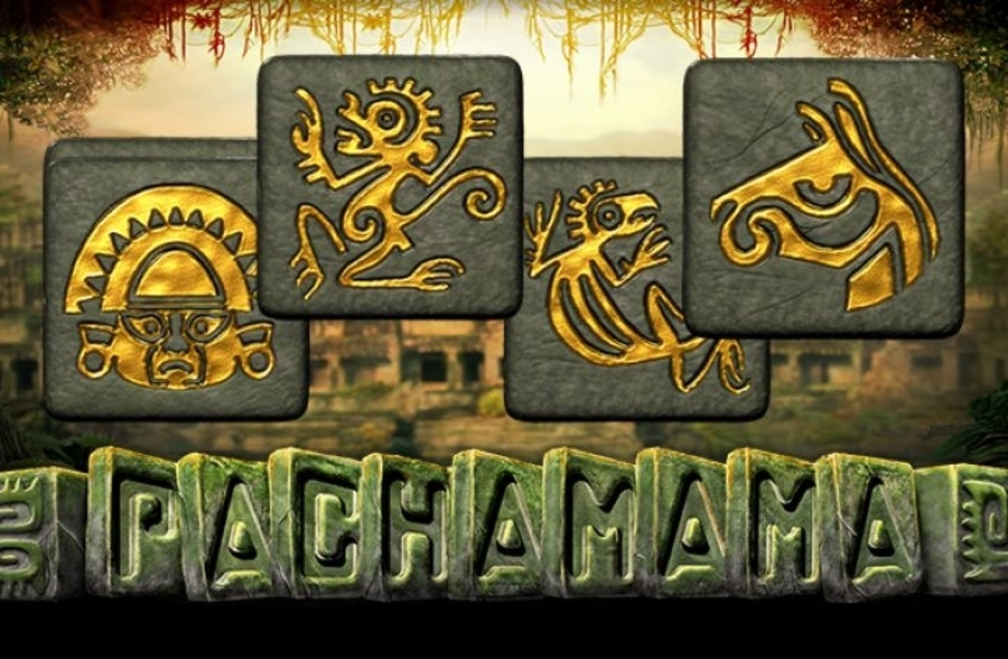 Se Pachamama Online Slot Demo Game, Endorphina