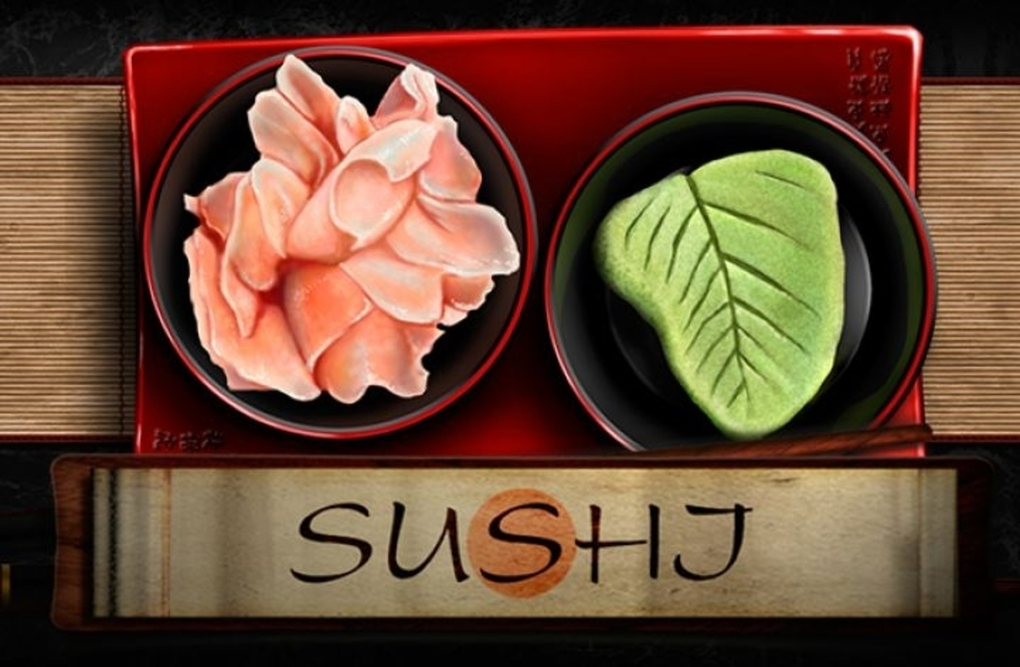 Se Sushi Online Slot Demo Game, Endorphina
