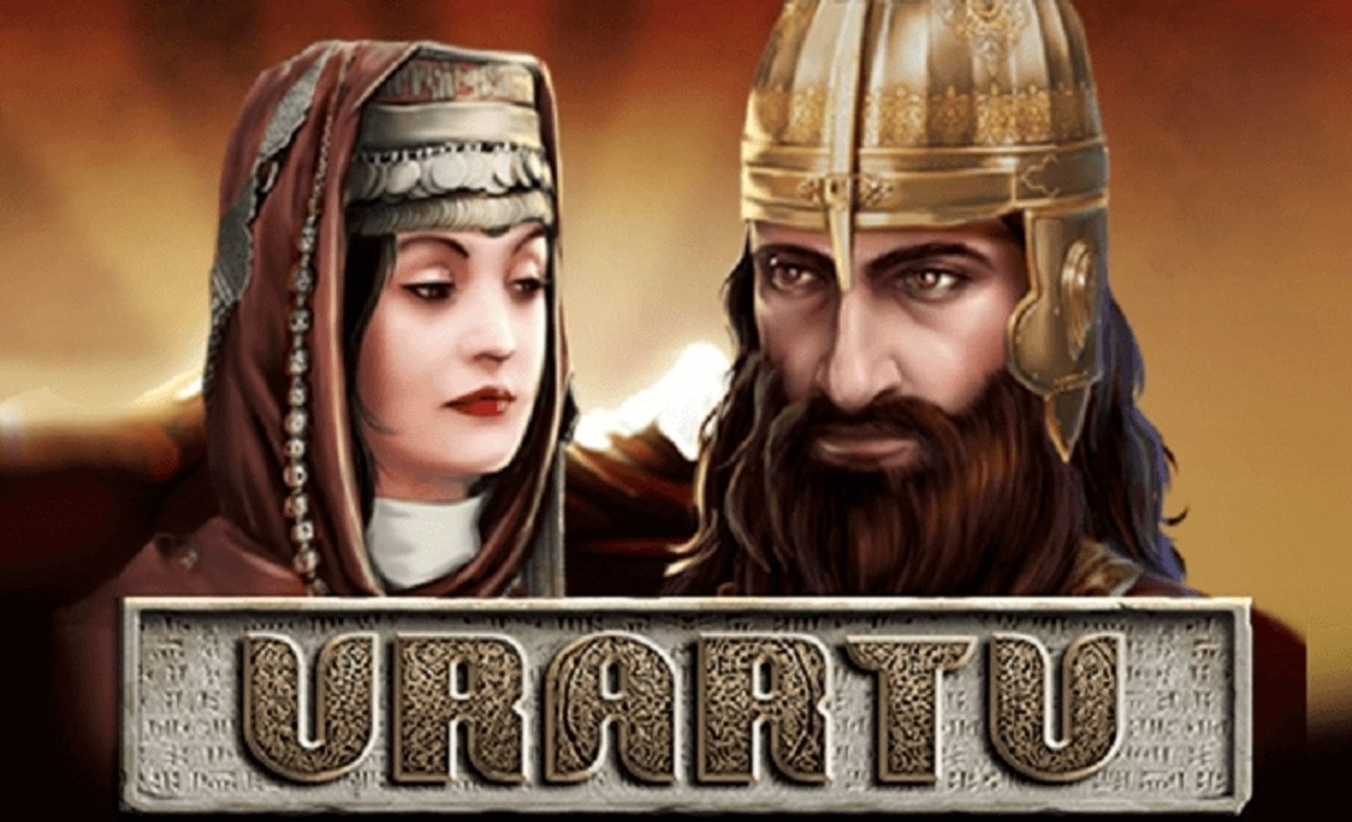 Se Urartu Online Slot Demo Game, Endorphina