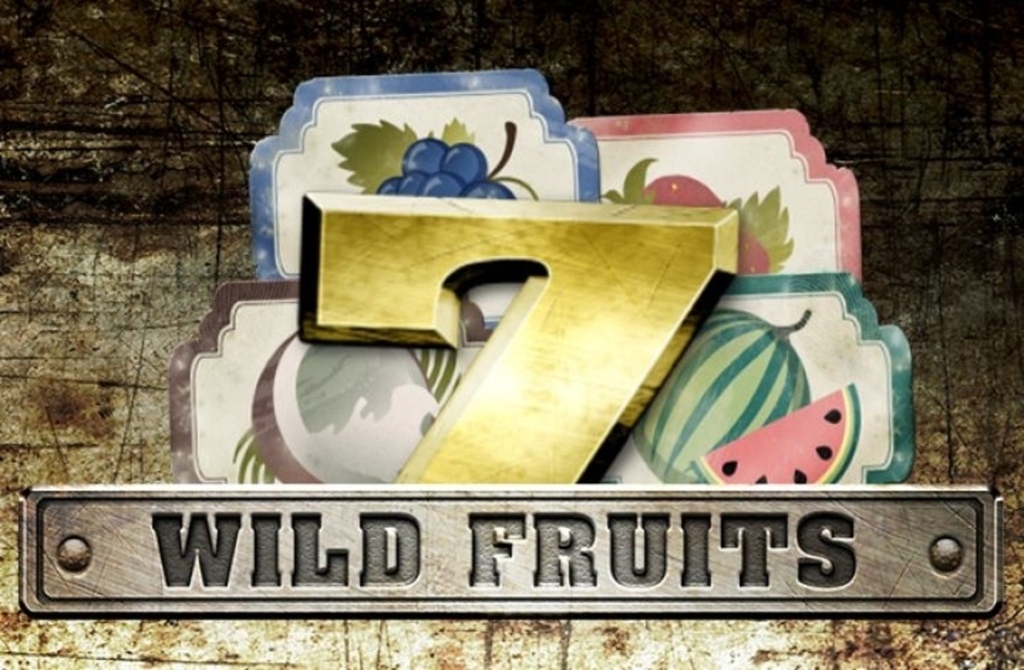 Se Wild Fruits (Endorphina) Online Slot Demo Game, Endorphina