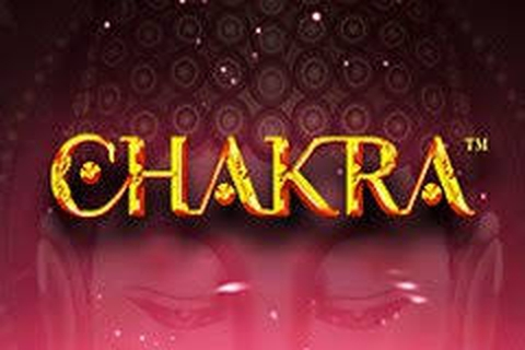 Se Chakra Online Slot Demo Game, Espresso Games