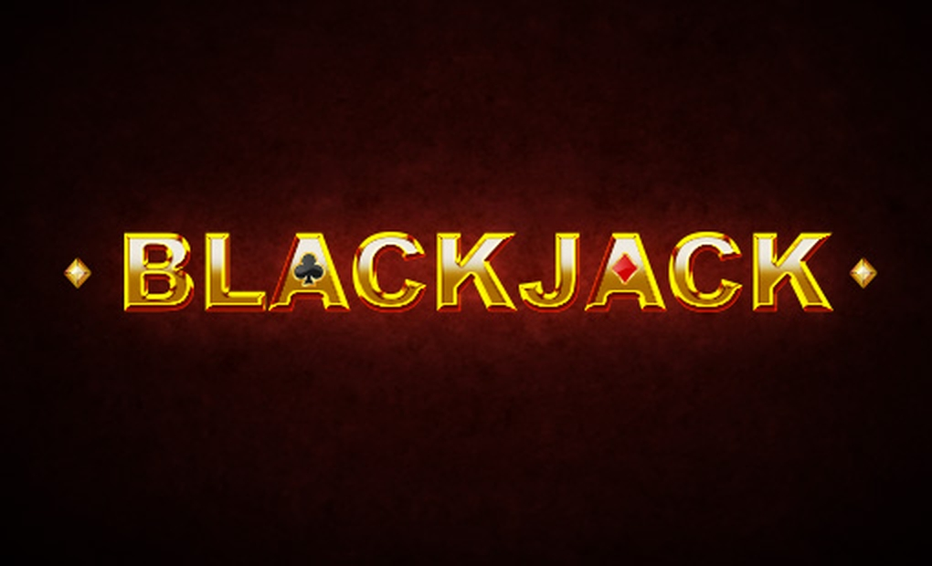 Se Classic Blackjack (Espresso Gaming) Online Slot Demo Game, Espresso Games