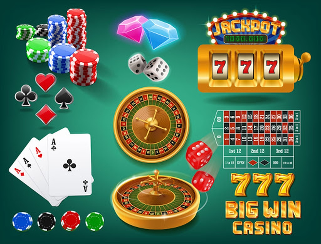Se Blackjack Lobby Live Casino (Extreme Gaming) Online Slot Demo Game, Extreme Live Gaming