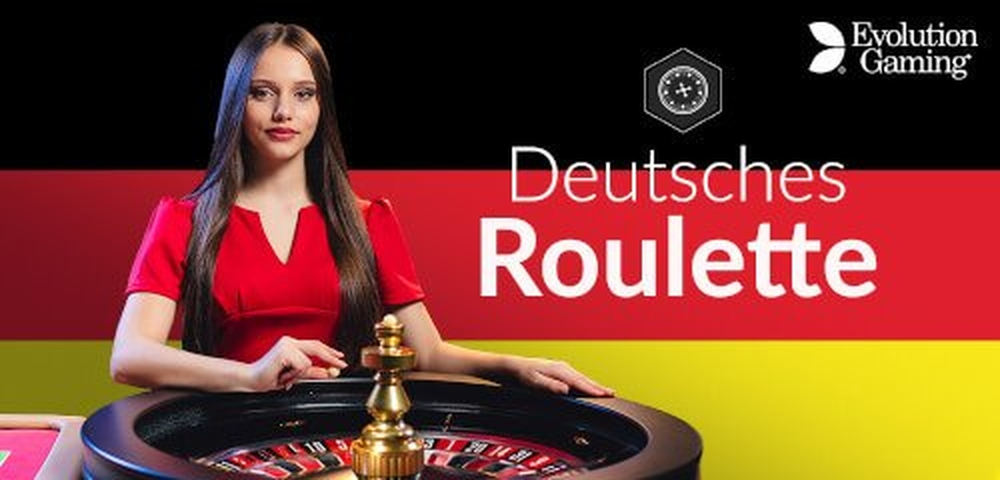 Se Deutsches Roulette Live Casino Online Slot Demo Game, Extreme Live Gaming