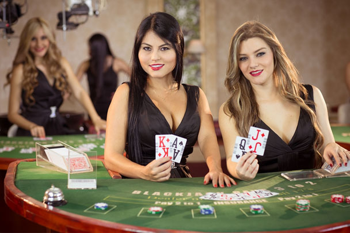 Se Zagreb Roulette Live Casino Online Slot Demo Game, Extreme Live Gaming
