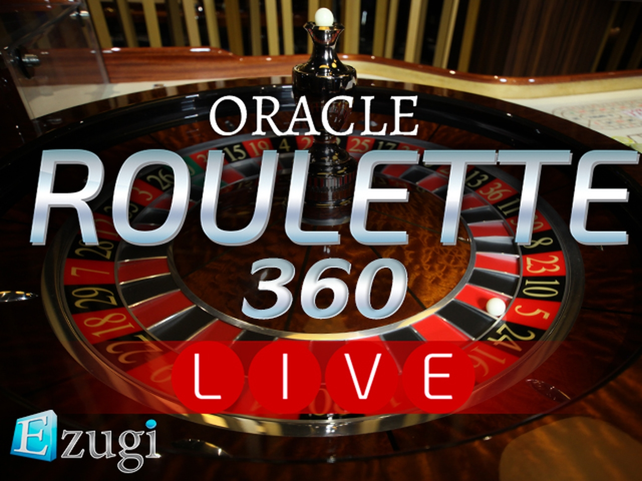 Se Roulette Oracle Casino 360 Online Slot Demo Game, Ezugi
