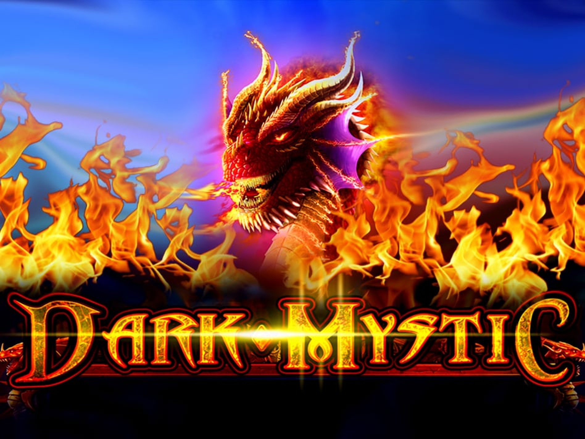 Se Dark Mystic Online Slot Demo Game, Felix Gaming