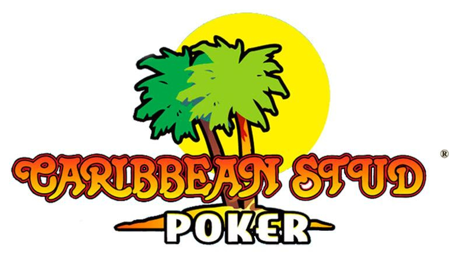 Se Caribbean Stud (Felt Gaming) Online Slot Demo Game, Felt