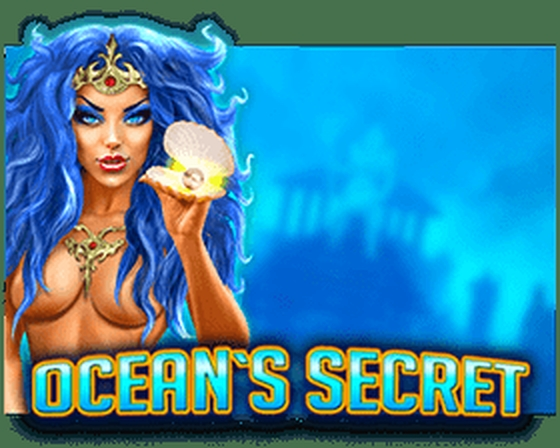 Se Ocean's Secret Online Slot Demo Game, FUGA Gaming