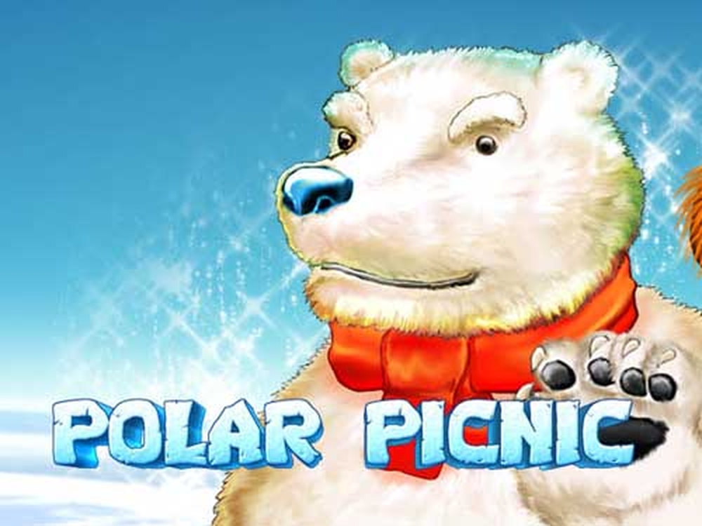 Se Polar Picnic Online Slot Demo Game, FUGA Gaming
