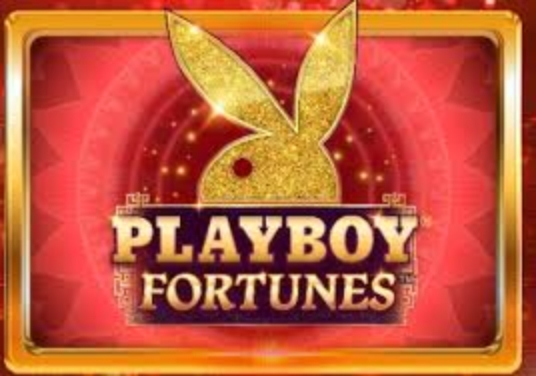 Se Playboy Fortunes Online Slot Demo Game, Gameburger Studios
