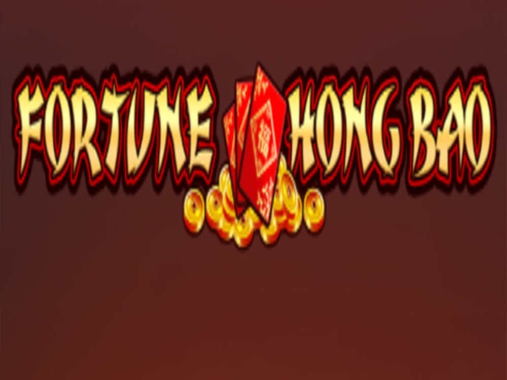 Se Fortune Hong Bao Online Slot Demo Game, Gameplay Interactive