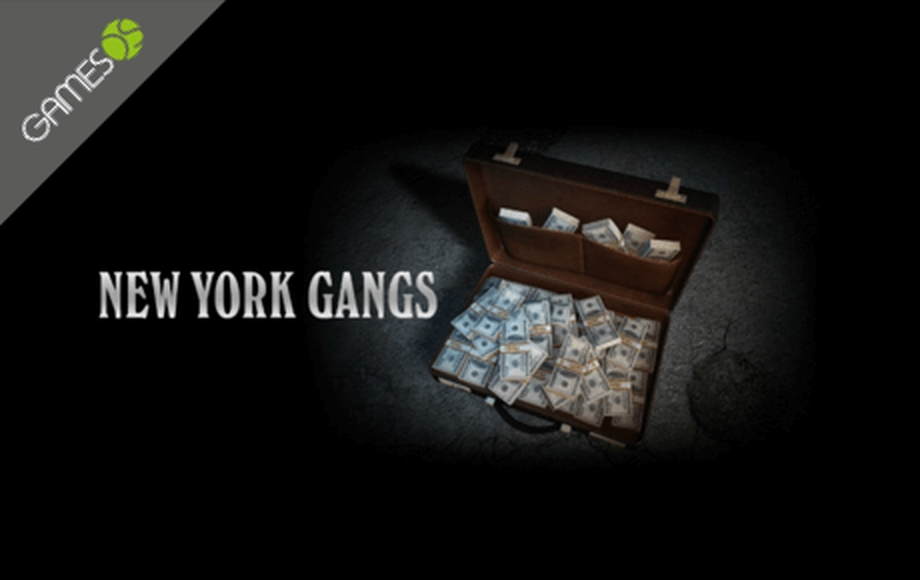 Se New York Gangs Online Slot Demo Game, GamesOSCTXM