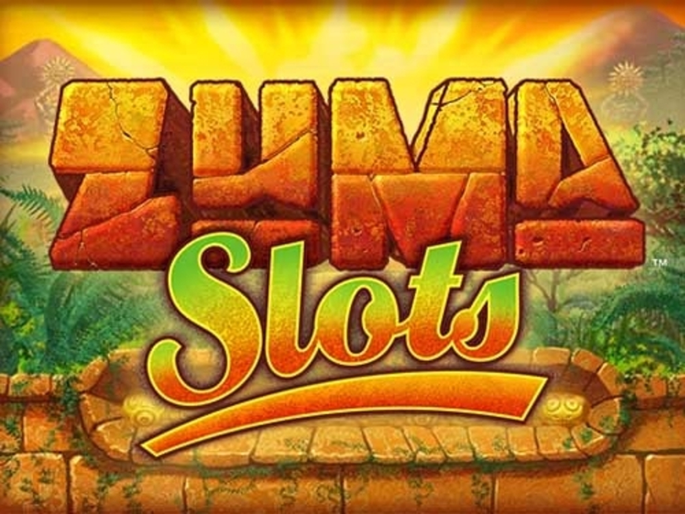 Se Zuma (Gamesys) Online Slot Demo Game, Gamesys