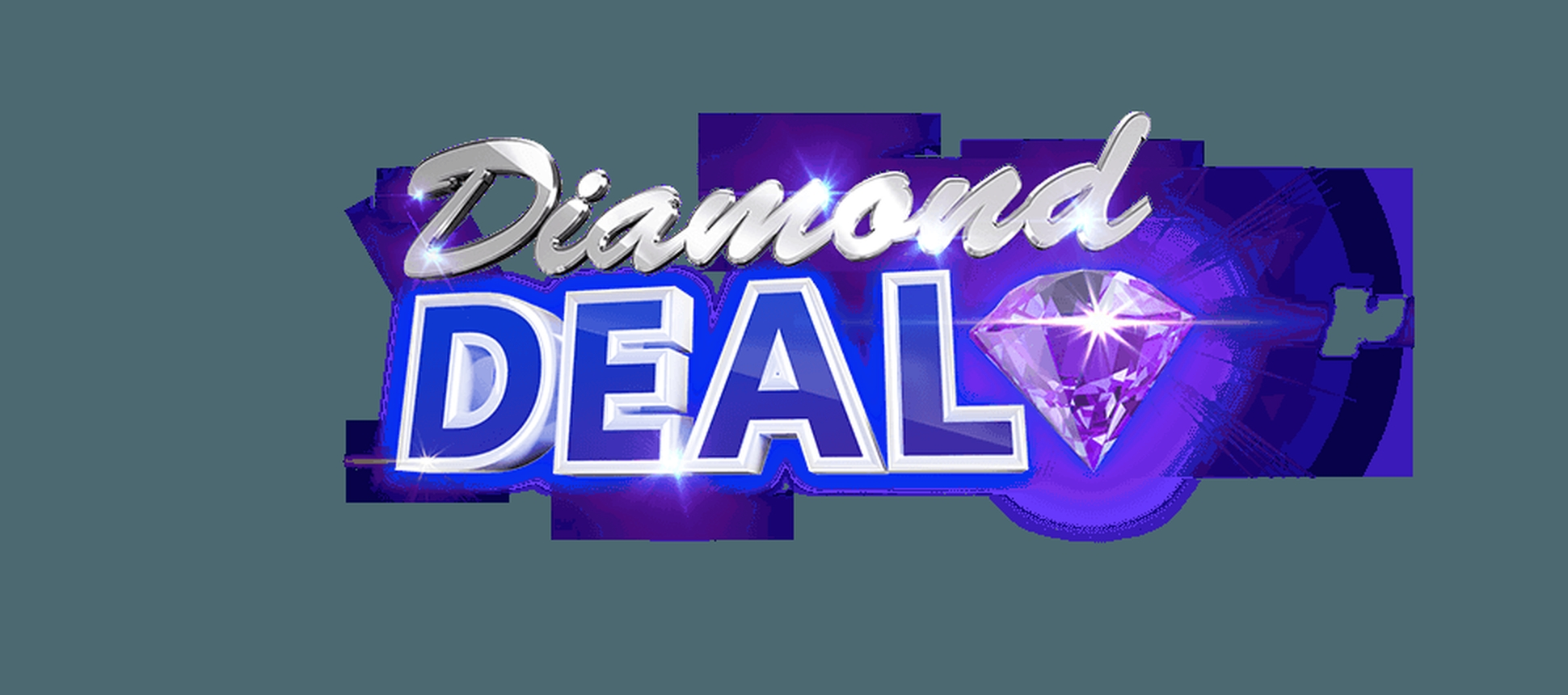 Se Diamond Deal Online Slot Demo Game, Gamevy