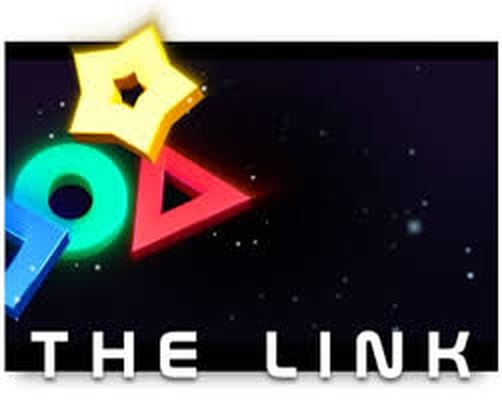 Se The Link Online Slot Demo Game, Gamevy