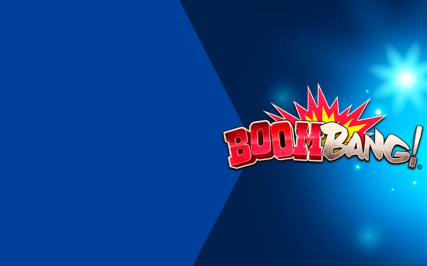 Se Boom Bang Online Slot Demo Game, GAMING1