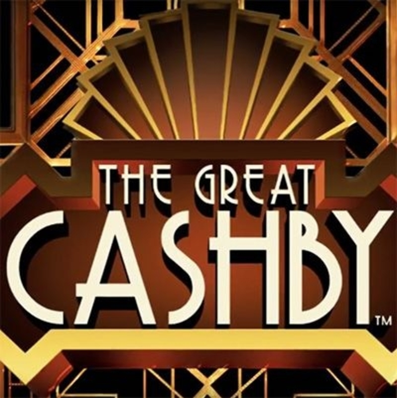 Se The Great Cashby Online Slot Demo Game, Genesis