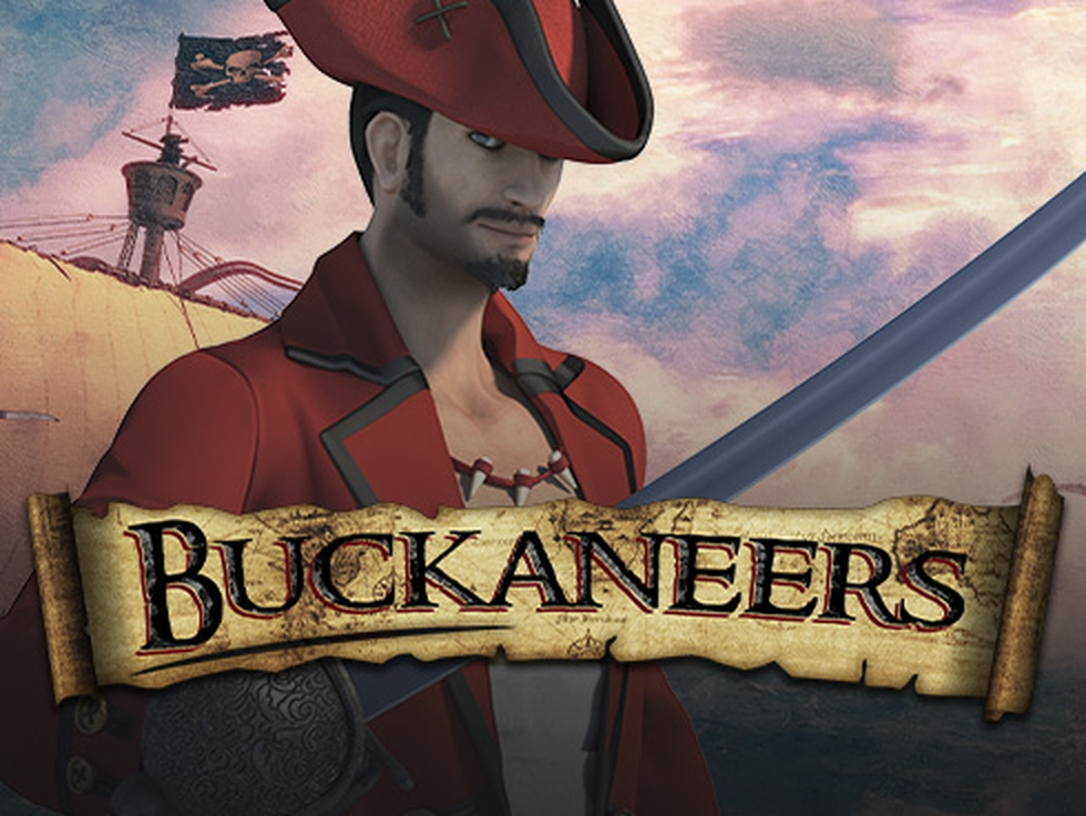 Se Buckaneers Online Slot Demo Game, Genii