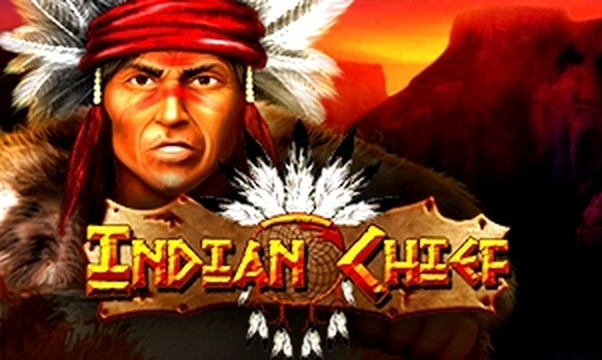 Se Indian Chief Online Slot Demo Game, GMW