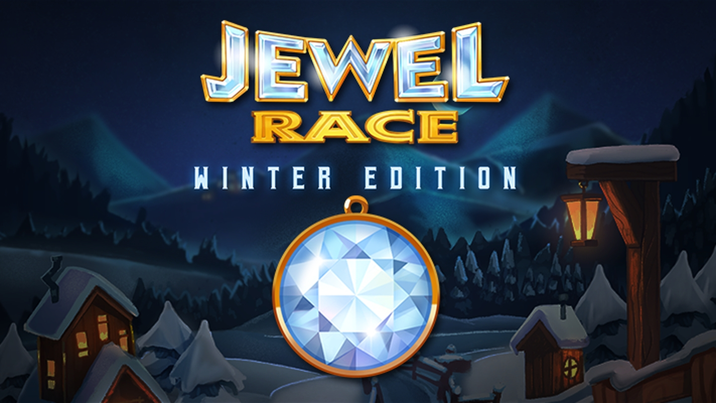 Se Jewel Race Online Slot Demo Game, Golden Hero