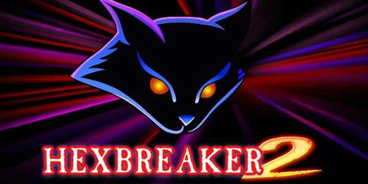 Se Hexbreaker 2 Online Slot Demo Game, IGT