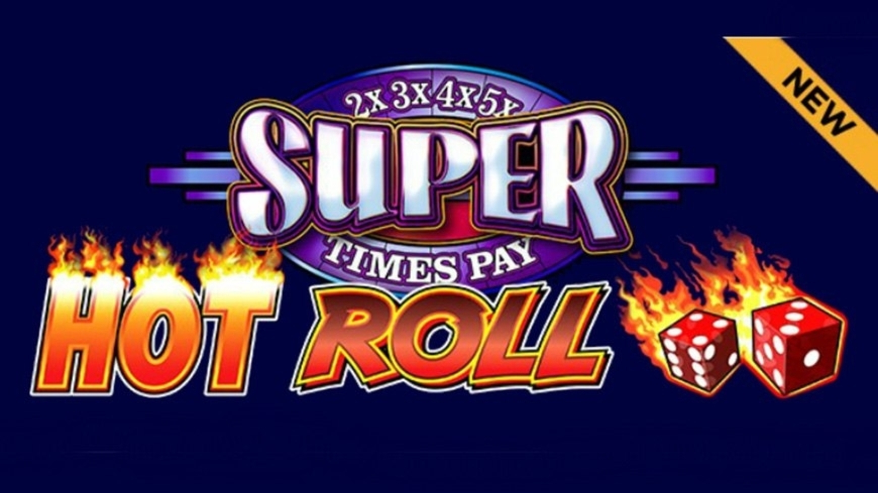 Se Super Times Pay Online Slot Demo Game, IGT