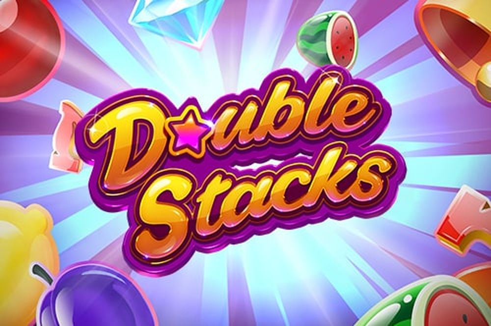 Se Quickispin Online Slot Demo Game, Intouch Games