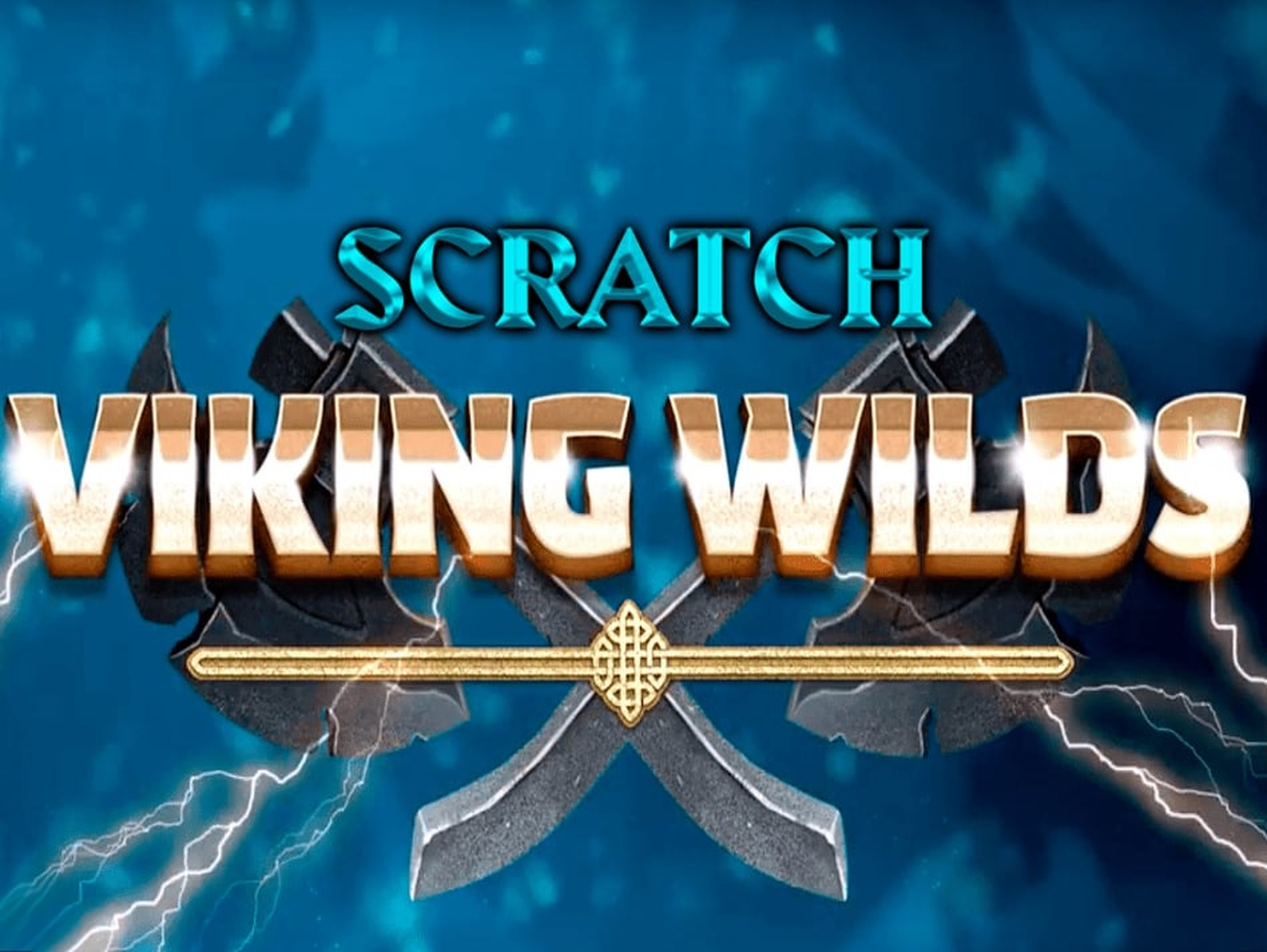 Se Viking Wilds Scratch Online Slot Demo Game, IronDog