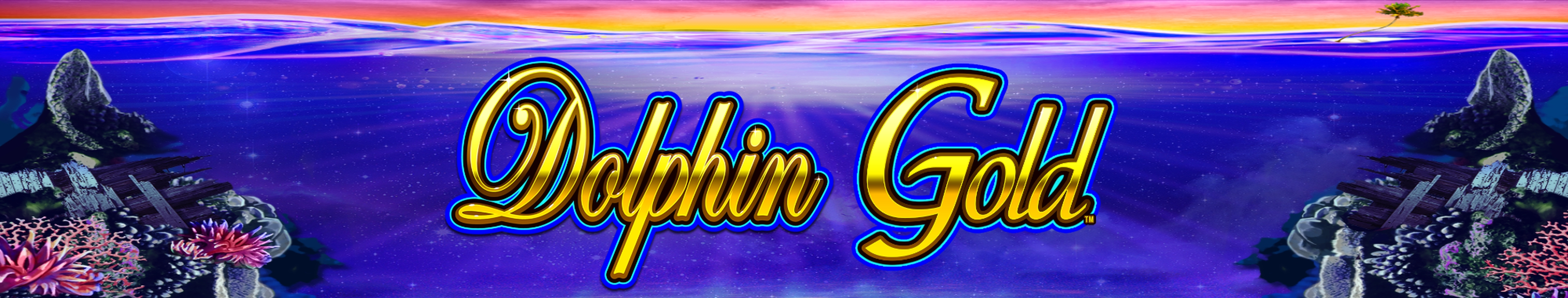 Se Dolphin Gold Online Slot Demo Game, Lightning Box