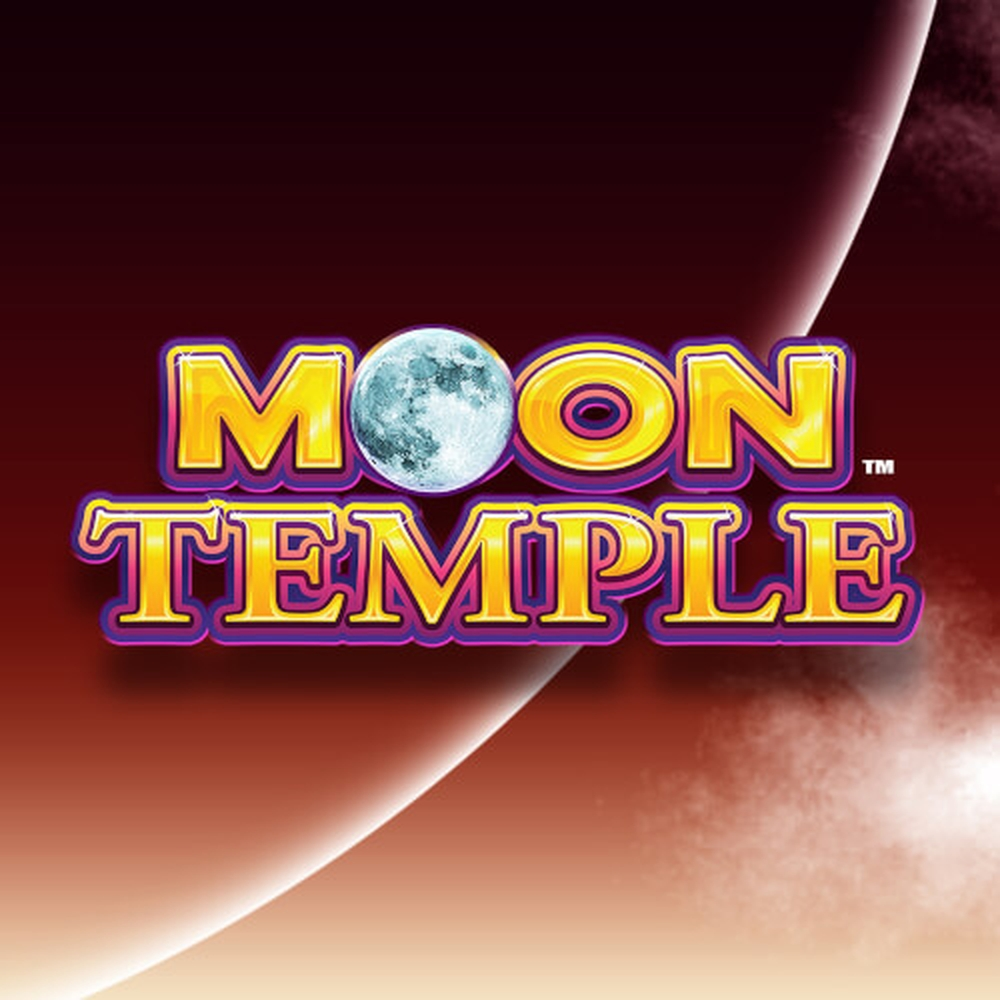 Se Moon Temple Online Slot Demo Game, Lightning Box