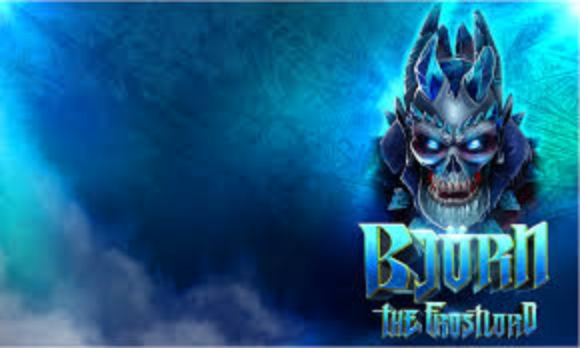 Se Bjorn The Frost Lord Online Slot Demo Game, Live 5 Gaming