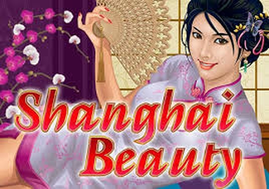 Se Shanghai Beauty Online Slot Demo Game, MahiGaming