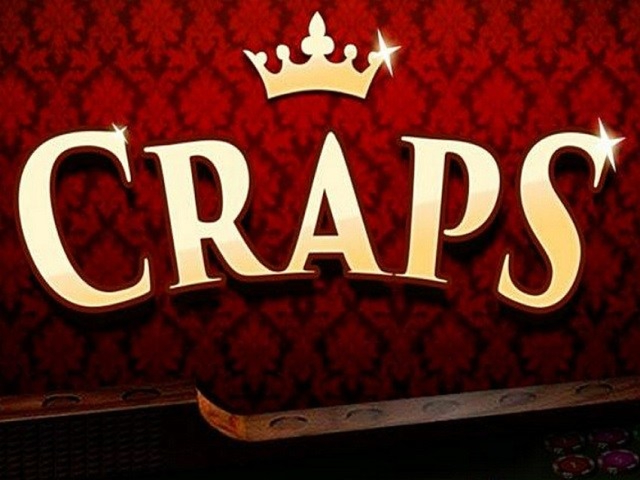 Se Craps (Microgaming) Online Slot Demo Game, Microgaming
