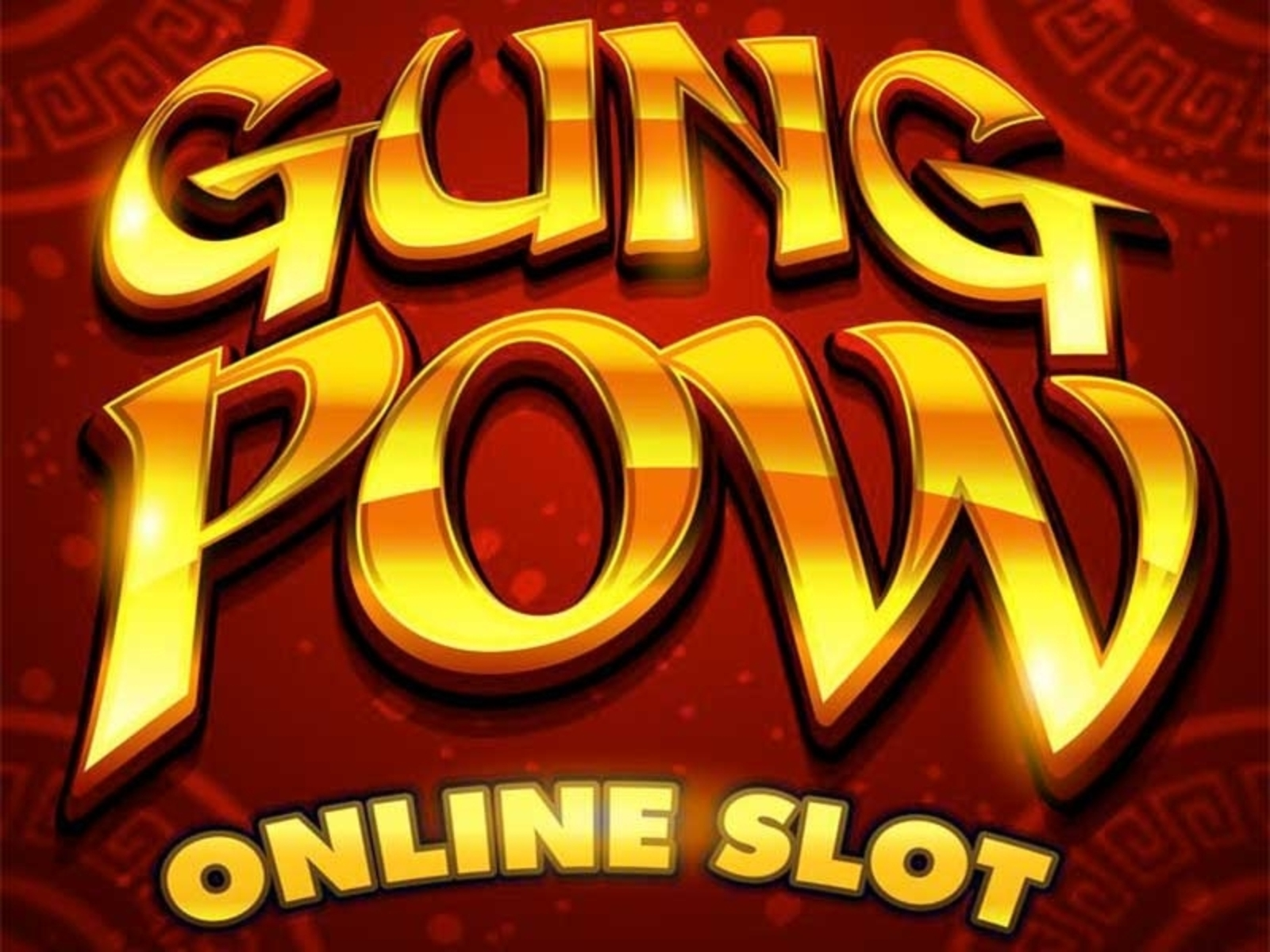 Se Gung Pow Online Slot Demo Game, Microgaming