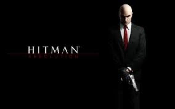 Se Hitman Online Slot Demo Game, Microgaming
