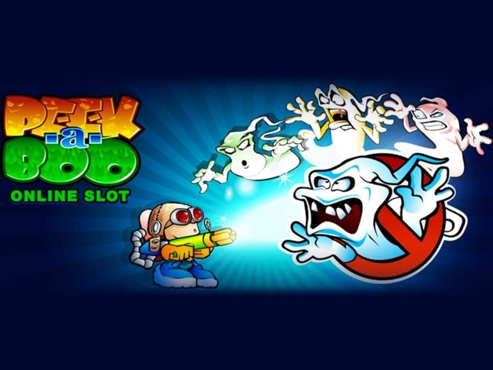 Se Peek-a-Boo Online Slot Demo Game, Microgaming