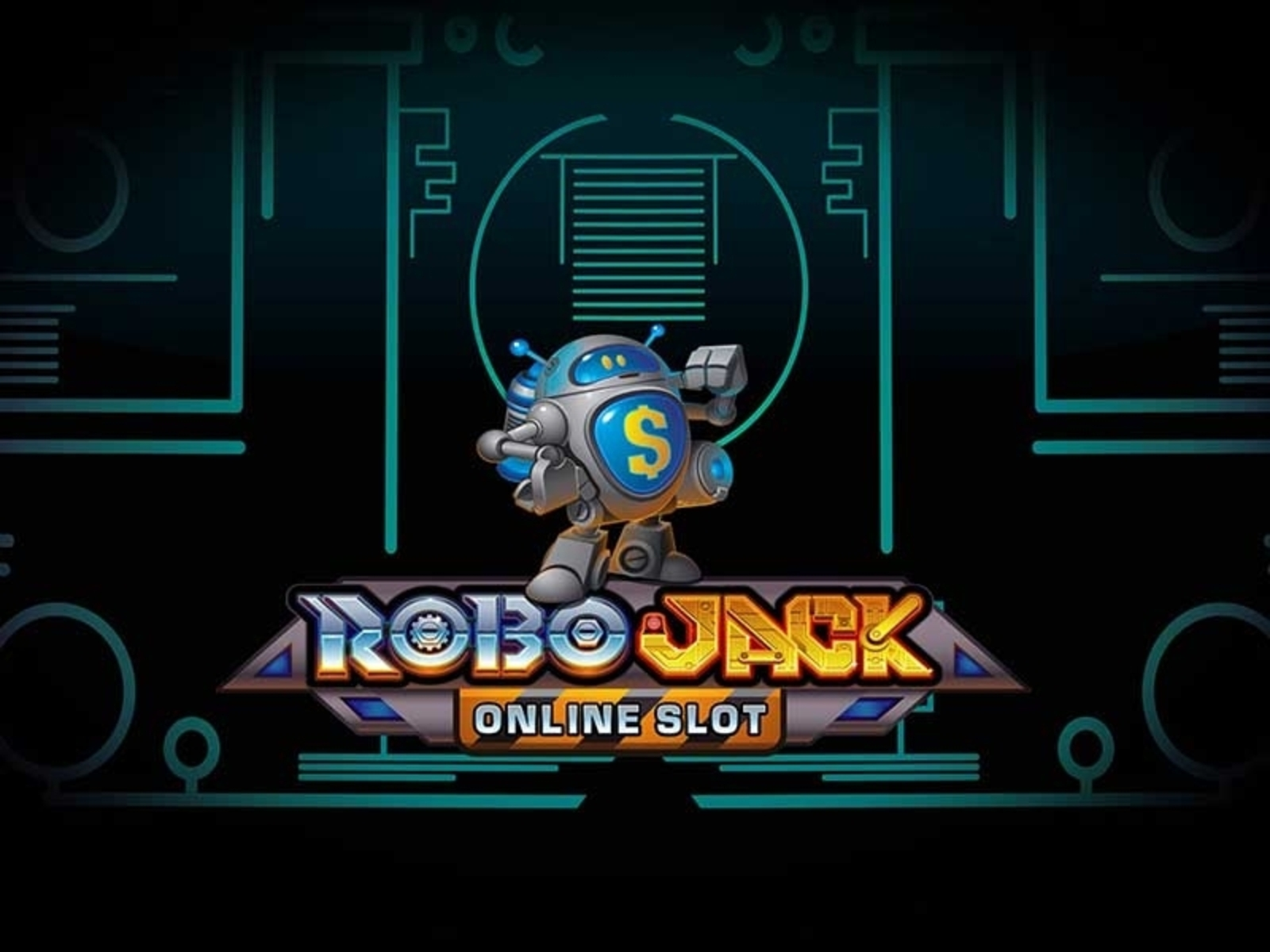Se Robo Jack Online Slot Demo Game, Microgaming