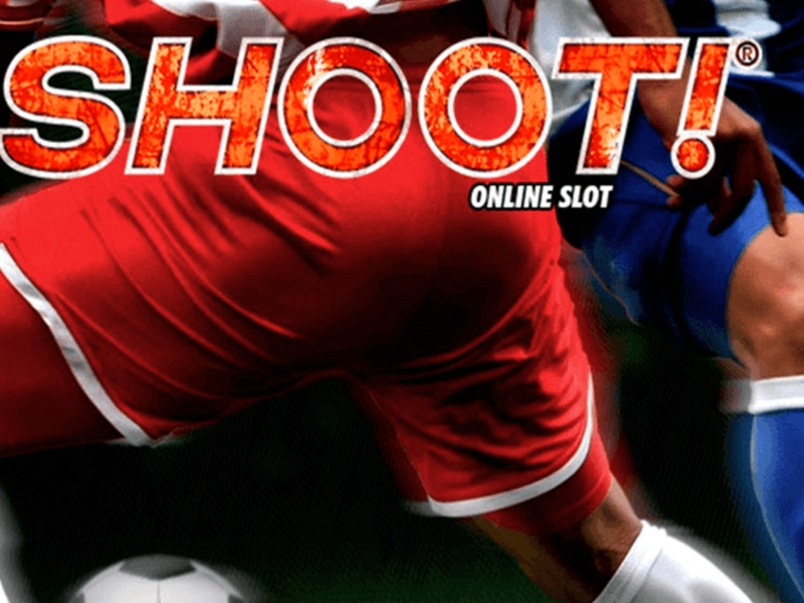 Se Shoot! Online Slot Demo Game, Microgaming