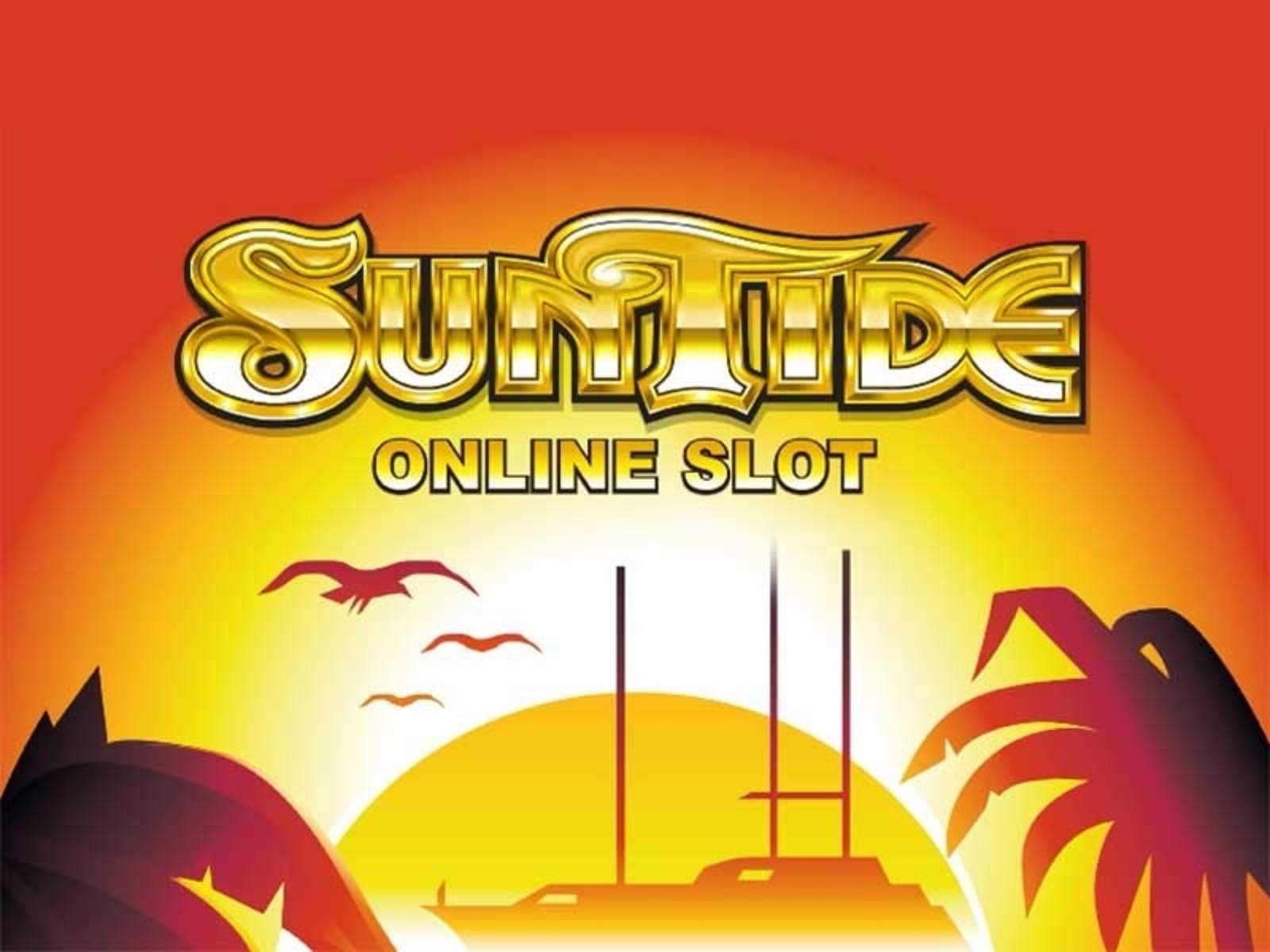 Se Sun Tide Online Slot Demo Game, Microgaming