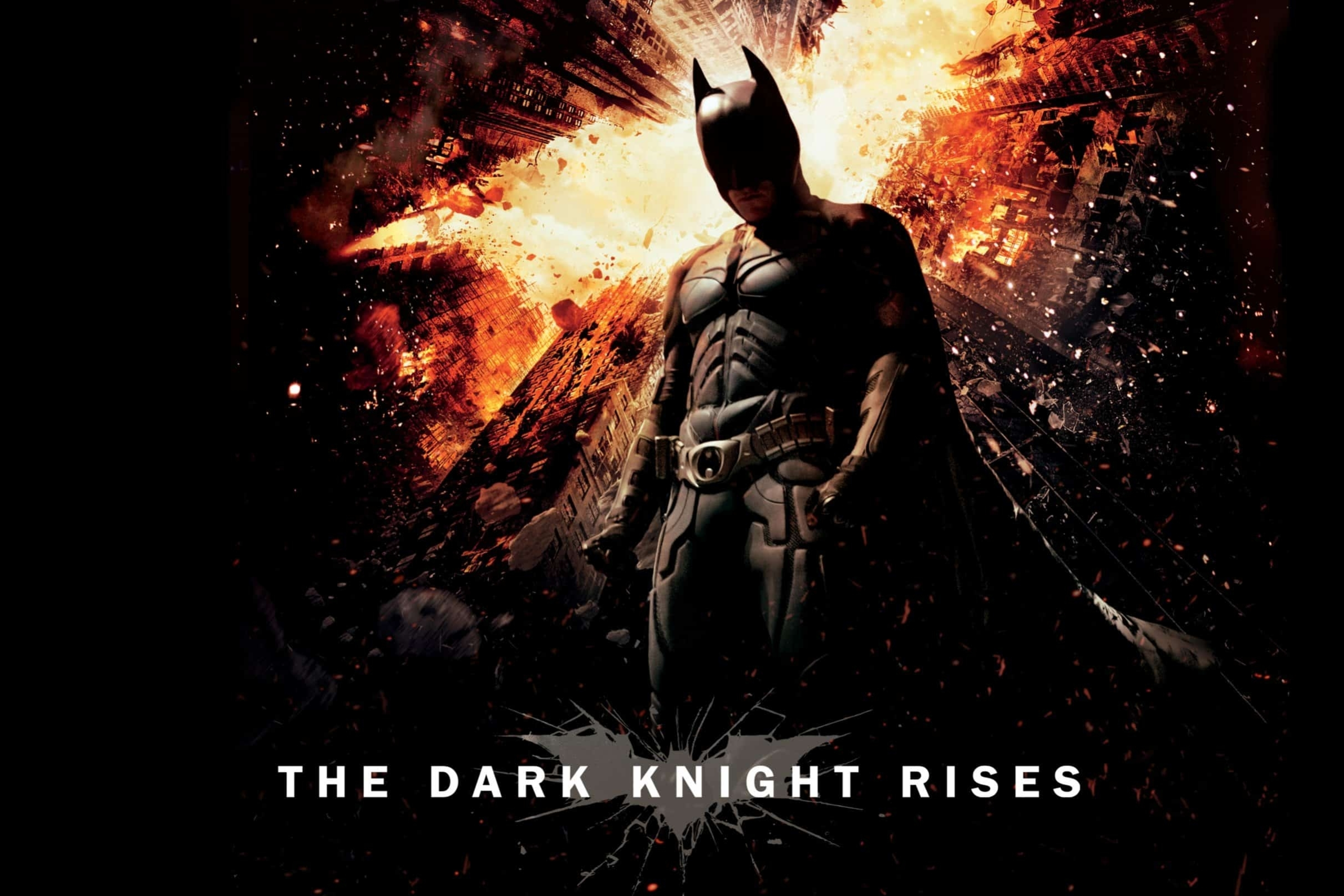 Se The Dark Knight Rises (Microgaming) Online Slot Demo Game, Microgaming