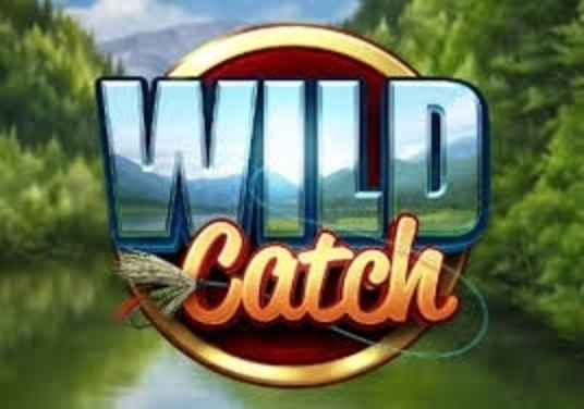 Se Wild Catch (Microgaming) Online Slot Demo Game, Microgaming