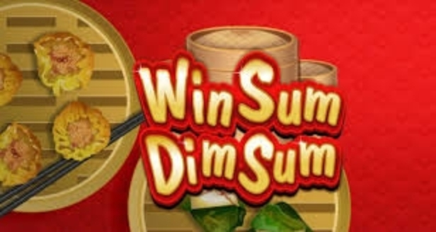 Se Win Sum Dim Sum Online Slot Demo Game, Microgaming