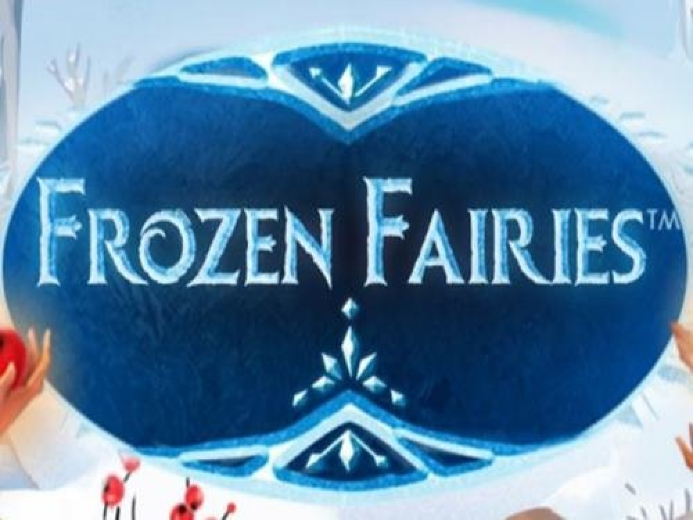 Se Frozen Fairies Online Slot Demo Game, Mobilots