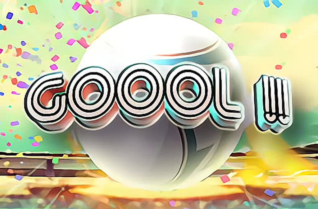 Se Goool!! Online Slot Demo Game, Multislot