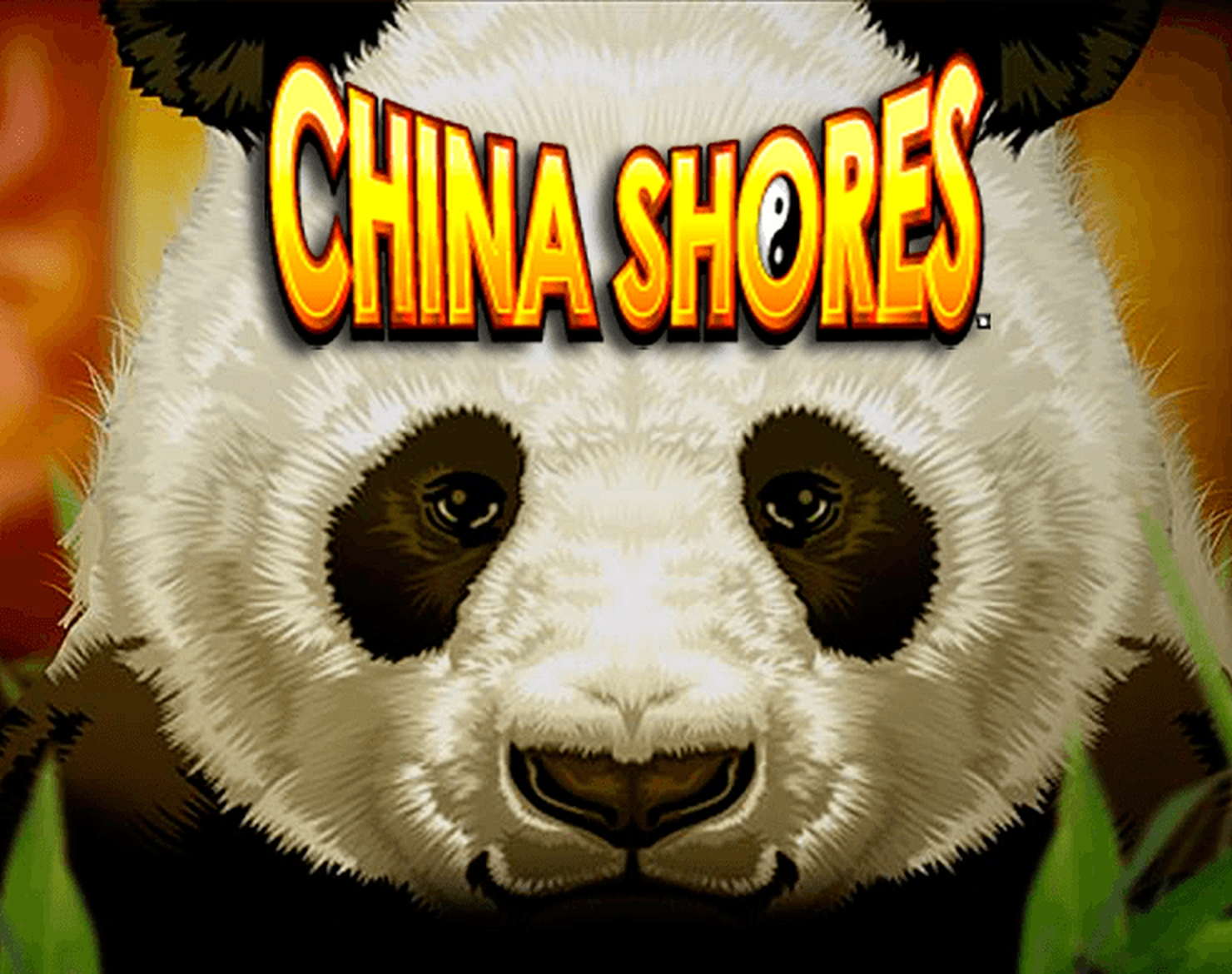 Se China Shores Online Slot Demo Game, Nektan