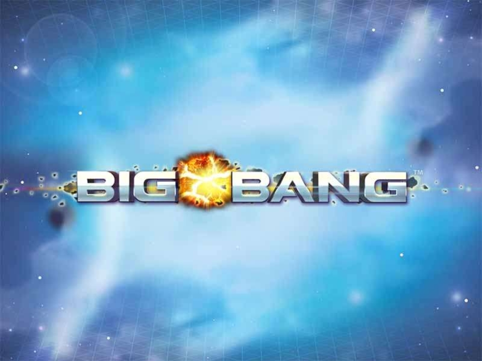 Se Big Bang Online Slot Demo Game, NetEnt