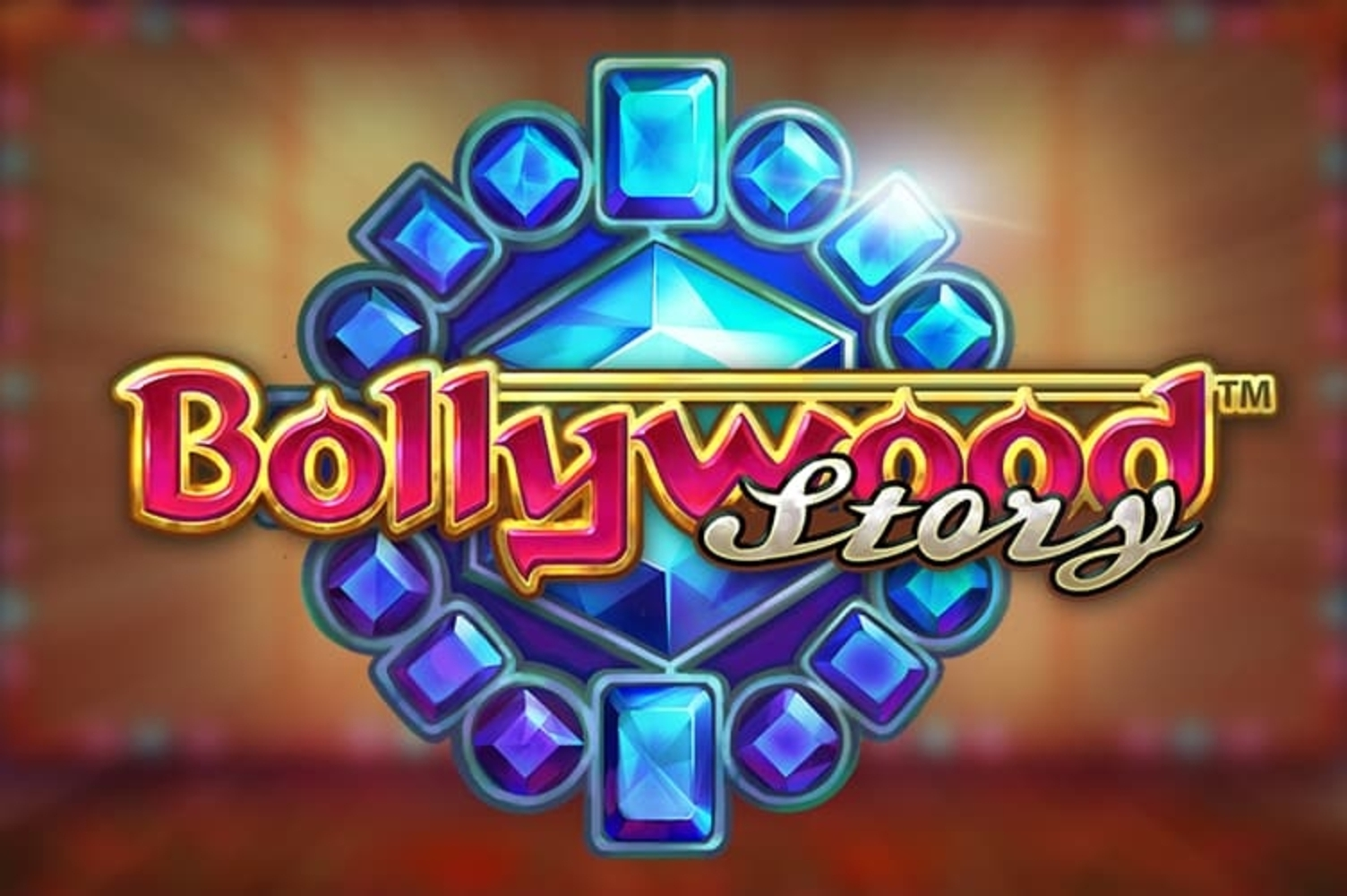 Se Bollywood Story Online Slot Demo Game, NetEnt