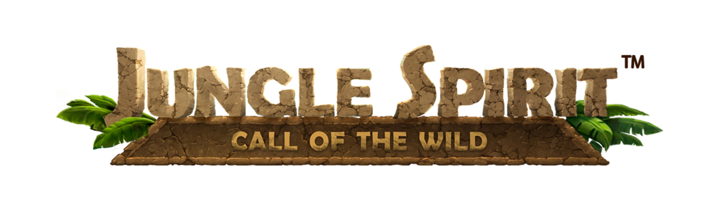 Se Jungle Spirit: Call of the Wild Online Slot Demo Game, NetEnt