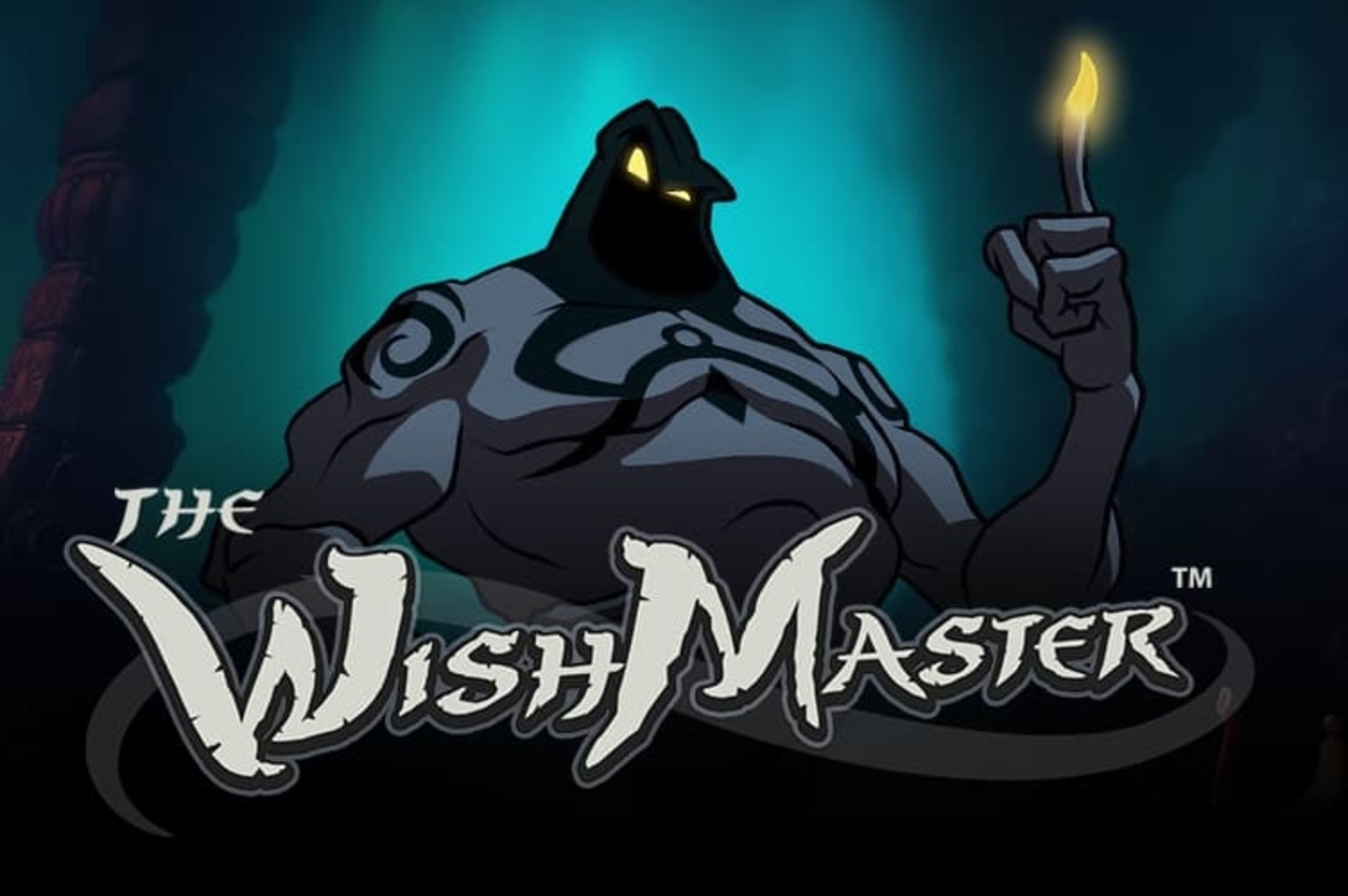 Se The Wish Master Online Slot Demo Game, NetEnt